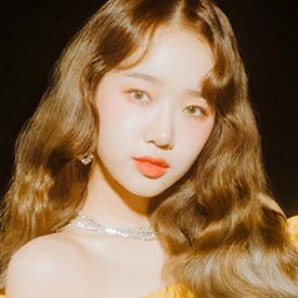 Weki Meki Choi Yoojung