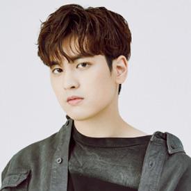 iKON Chanwoo