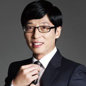 Yoo Jaesuk
