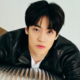N.Flying Lee Seunghyub
