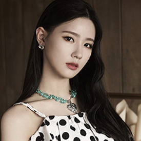 (G)I-DLE Miyeon