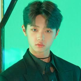 Son Dongpyo