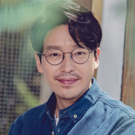 Um Kijoon