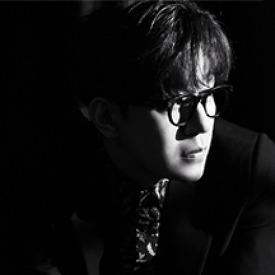 NELL Lee Junghoon
