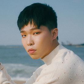 AKMU Lee Chanhyuk
