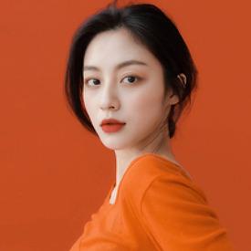 Kang Minah