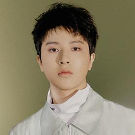 TREASURE So Junghwan