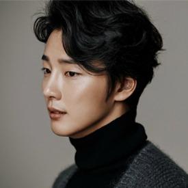 Yoon Siyoon