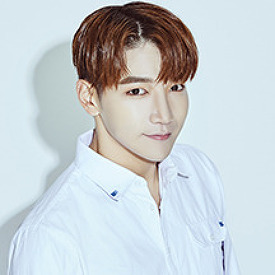 2PM Jun. K