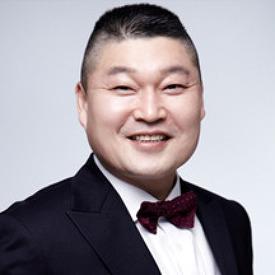 Kang Hodong