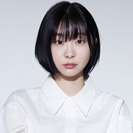 Kim Dami