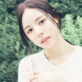 Min Hyorin