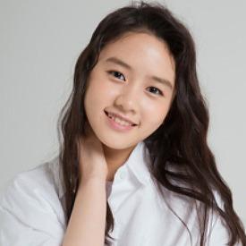 Shin Sooyeon