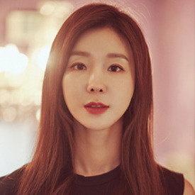 Lee Jihye