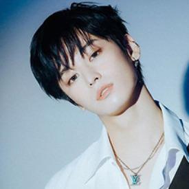 THE BOYZ Ju Yeon