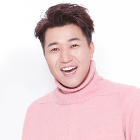 Koyote Kim Jongmin