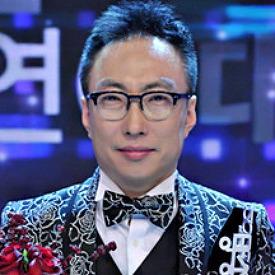 Park Myungsoo
