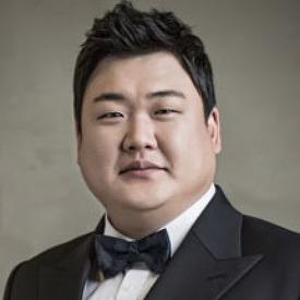 Kim Joonhyeon