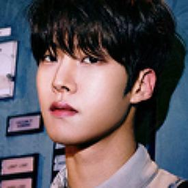 Golden Child Lee Daeyeol
