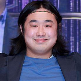 Kang Jaejun