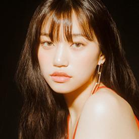 Weki Meki Kim Doyeon