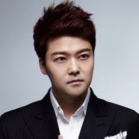 Jeon Hyunmoo