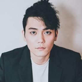 Noh Yun