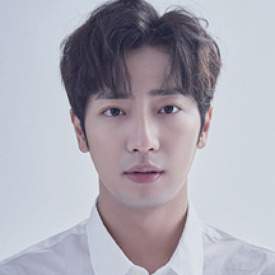 Lee Sangyeob
