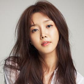 Chae Jungan